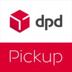 point relais pickup