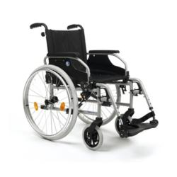 fauteuil-roulant-d200