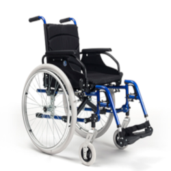 fauteuil-roulant-v300