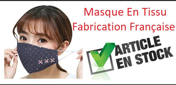 masque-tissu-fabrication-francaise